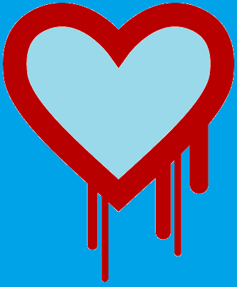 heartbleed-blue