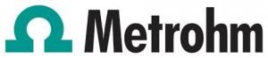 Metrohm_logo